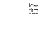 Paul & Associates Law Firm